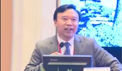 男科疾病 诊疗策略 中医 李铮:男性衰老的自然疗法