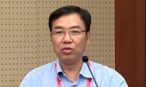 胰腺癌 外科讲坛 微创 杨尹默:胰腺癌外科治疗的几个热点问题