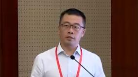 肝癌 诊疗策略 肝移植 预后分析 杨扬:肝癌肝移植 - 实践与探索