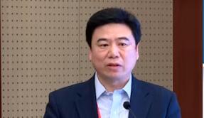 肝癌 外科讲坛 微创 机器人 手术 刘荣:肝胆胰机器人外科