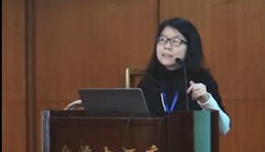 医教 研究设计 数字医学 大数据 电子病历 王丽:EHR(电子病历数据库)开展临床研究的思考