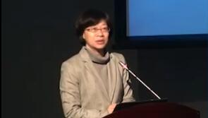 医教 诊疗策略 循证医学 王小钦:如何从循证医学角度减少过度诊断和过度治疗
