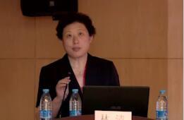 乳腺癌 放疗 综合治疗 辅助治疗 林清:乳腺癌术后放疗进展