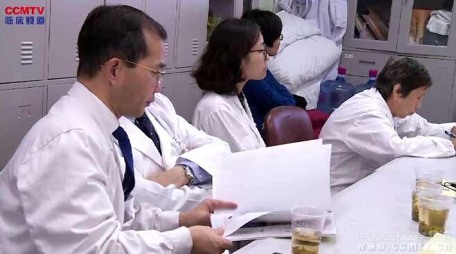 妇科肿瘤 病例讨论 卵巢癌 MDT 仁济医院妇瘤科MDT:卵巢癌术后转移复发