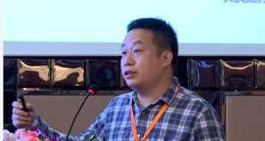 骨病 病例讨论 腰痛 下肢关节 刘爱刚:腰痛伴双下肢放射痛1年病例讨论