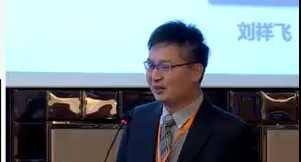 骨病 病例讨论 腰痛 下肢关节 刘翔飞:腰痛伴右下肢麻痛1月病例讨论