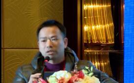 袁喜红:腹腔镜结直肠癌术前标识定位的方法
