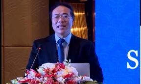 王杉:互联网时代医院之机遇和挑战