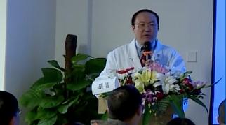 肺病 诊疗 支气管镜 中山医院呼吸肺癌亚专科:支气管镜操作演示