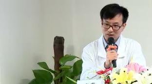 肺病 诊断 气管镜 李春:气管镜操作要点