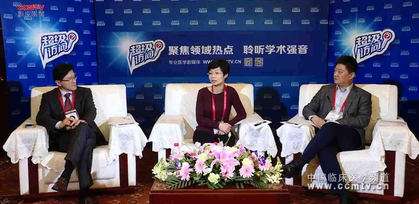 乳腺癌 诊疗策略 乳房重建术  超级访问:乳房重建术在中国开展的障碍与出路
