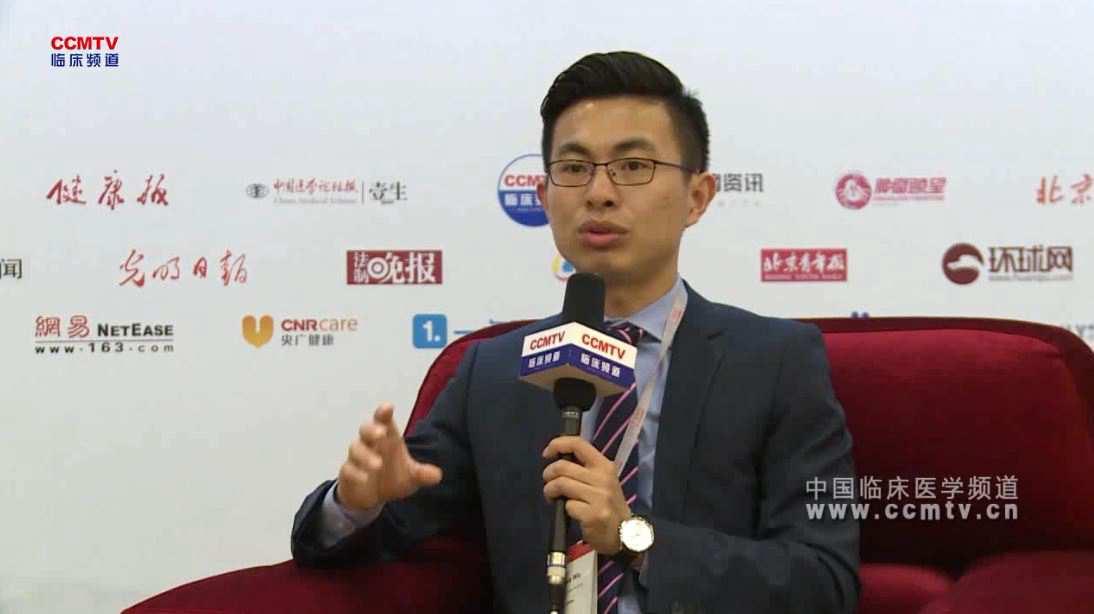 胃癌 预后分析 吴舟桥:胃癌术后并发症研究进展