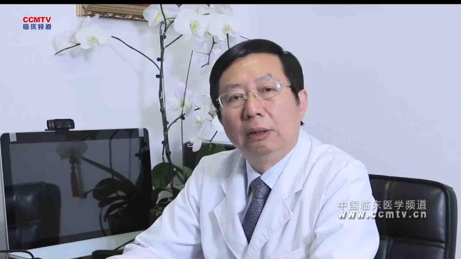 心血管疾病 诊疗策略 房颤 血栓 张澍:房颤与血栓的最新临床研究进展与国内应用现状