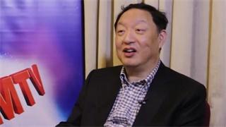 肺癌 医教 姜格宁:肺癌手术方面,微创手术的难度