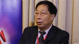 肺癌 医教 张逊:胸外科中青年医生的继续教育的重点