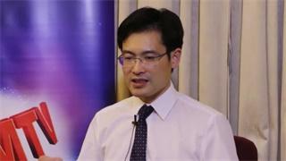 食管癌 医教 微创 手术 内镜 李鹤成:食管癌微创手术的难点