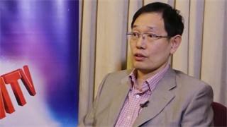 肺癌 医教 陈晓峰:单孔胸腔镜的适应症