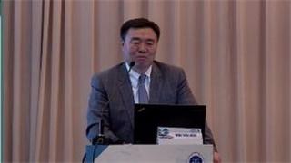 医教 外科讲坛 陈克能:医生的学习能力关乎患者治疗结果