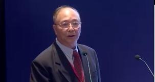 手术 外科讲坛  丁嘉安:中国胸外科手术发展历程