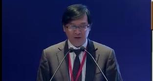 肺癌 手术 朱余明:单孔胸腔镜肺叶切除术规范与探索