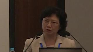 肺癌 外科讲坛 杨平:小细胞肺癌新趋势