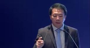 展望 外科讲坛  陈昶:近5年中国胸外科SCI论文发表与科学发展