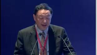 肺癌 外科讲坛 姜格宁:多原发肺癌的诊治策略