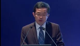 肺癌 外科讲坛 王海峰:胸骨切除与重建
