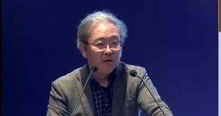 肺癌 外科讲坛 汪浩:ENB在肺外周结节的应用