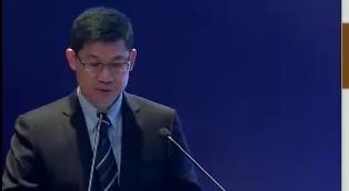 肺癌 外科讲坛 陈乾坤:肺转移瘤的外科治疗策略