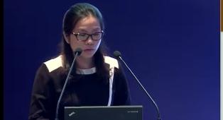 肺癌 外科讲坛 李玉萍:胸外科术后急性肺栓塞的预防与处理