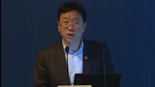 心脏病 外科讲坛 徐亚伟:左心房封堵预防脑卒中的现代观点