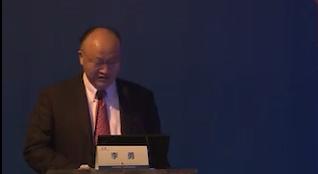 心血管疾病 诊疗策略 李勇:PCSK9抑制剂降脂治疗最新进展