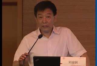 肥胖 诊疗策略 刘金钢:中国代谢与减重外科现状分析