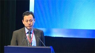 肺癌 外科讲坛 王群:解剖性肺段切除的临床意义