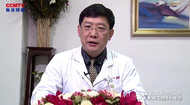 膀胱癌 患者教育 外科讲坛 刘海涛:膀胱癌的诊疗策略