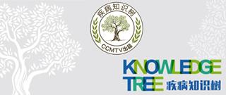 疾病知识树专题